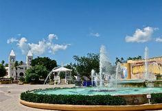 Photo of Plaza Mijares