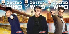 ICYMI - #DoctorWho Comics Get Special Triptych Covers for #NYCC @ComicsTitan @NickAbadzis… http://www.peter-capaldi-news.com/titan-comics-doctor-who-gets-special-triptych-covers-for-nycc/…
