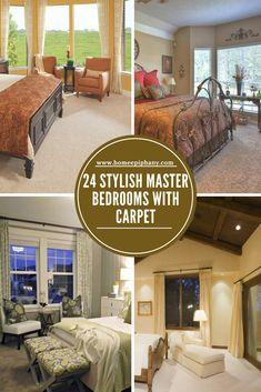 1167 best carpet flooring images in 2019 carpet flooring carpet rugs rh pinterest com