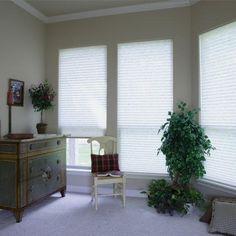 Blinds.com Gallery -
