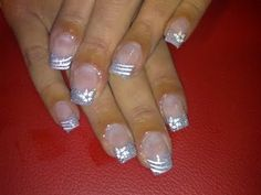 nail designs for summer 2014 | best nail designs for summer nail color for summer 2014 organic nails ...