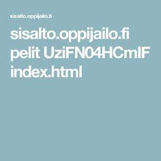 sisalto.oppijailo.fi pelit UziFN04HCmIF index.html