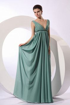 Cheap prom dresses Buy Quality prom dresses directly from China prom dress price Suppliers: Cheap Price Long Prom Dresses 2017 Chiffon Formal Women Evening Party Gowns Elegant V Neck Black Belt Vestido De Festa Cheap Graduation Dresses, Prom Dresses 2017, Cheap Prom Dresses, Dress Prom, Long Dresses, Formal Dresses, Maternity Evening Gowns, Evening Party Gowns, Evening Dresses