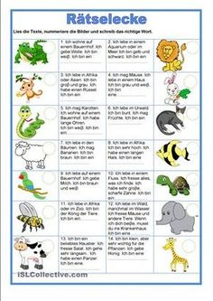 German Grammar, Change Language, German Language Learning, Learn German, Monster Party, Home Schooling, English Words, School Classroom, Kids And Parenting