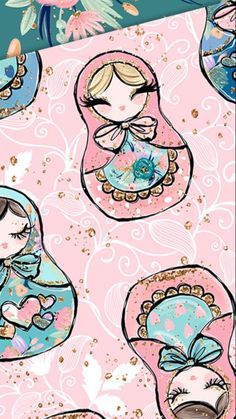 Hello Kitty Iphone Wallpaper, Baby Wallpaper, Wallpaper Iphone Disney, Trendy Wallpaper, Cool Wallpaper, Pattern Wallpaper, Cute Wallpapers, Cute Lockscreens, Arte Country