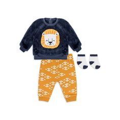 Petit Lem, Jersey Outfit, Little Boy Outfits, Clothing Logo, Diaper Bag Backpack, Easy Wear, Cool Style, Long Sleeve Shirts, Baby Boy