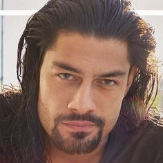 My beauitful sweet angel Roman             I get lost in your beauitful eyes and I could kiss you all day and night my angel     I               I love you to the moon and the stars and back again my love