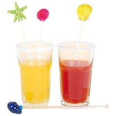 Cocktailové miešadlá Pint Glass, Beer, Tableware, Garden, Party, Desserts, Food, Root Beer, Tailgate Desserts