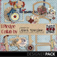 Clip Art | Midnight Dream | Fantasy | PrintMaster | Products I ...