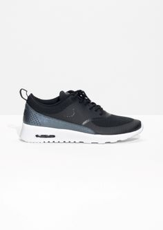 & Other Stories | Nike Air Max Thea Txt