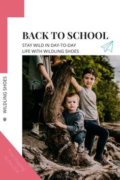 "Back to school after the summer means full days after a time filled with wild adventures. To carry that wild summer feeling into the time filled with appointments and classes, visit Wildling Shoes and get your very special ""Back to School"" deal with free shipping to the USA (until 9/13/20). picture by jessie.b.photo #wildlingshoes #freechildhood #wildchildhood #goodbyesummer #helloschool #backtoschool #naturalchildhood #barefootshoes #minimalshoes #madeinEurope #designedinGermany #befree Minimal Shoes, Back To School Deals, Barefoot Shoes, Natural Parenting, Closer To Nature, Summer Feeling, Vegan Shoes, Vegan Fashion, Green Life"