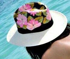 Kết quả hình ảnh cho hats decoupage