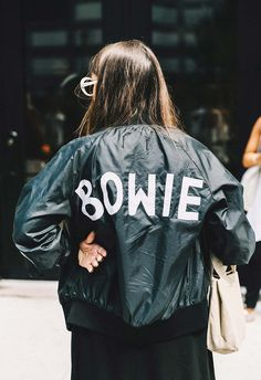statement-jacket-street-style