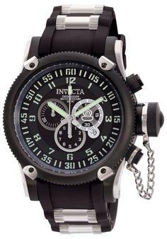 b5a3c34b82c Invicta Russian Diver  0517 55mm Men s Watches