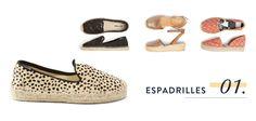 Spring2016-March - Blog - Footwear Styles & Trends - 03 Wk 02-02