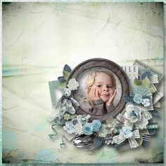 Wishing Well by Ilonka Scrapbook Designs http://www.digiscrapbooking.ch/shop/index.php?main_page=index&manufacturers_id=131&zenid=505e549644797992fb6f20f38872706b  http://www.godigitalscrapbooking.com/shop/index.php?main_page=index&manufacturers_id=123  https://www.etsy.com/shop/Ilonkas?ref=hdr_shop_menu Photo by Iga Logan Photography
