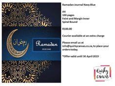 Ramadan, Stationery, Canvas Prints, Paper Mill, Photo Canvas Prints, Stationery Set, Office Supplies