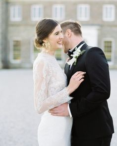 We totally agree with @morgan_davies_bridal that you can style your Anna Georgina wedding dress with gold hoops! 😍 You can find Anna Georgina at the Morgan Davies boutique in London.  Co-Host, Creative Direction & Styling: @thetimelessstylist Co-Host and Photography Direction: @hannahduffyphotography Floral Design: @mossandstonefloraldesign Venue: @boconnocestate Planning Assistance: @ardourandbow Photography Assistance: @camillaarnholdphotography Floral Assistance: @joannagame_flowers… Morgan Davies Bridal, Gold Hoops, Floral Design, Anna, London, Boutique, Wedding Dresses, Creative, Flowers
