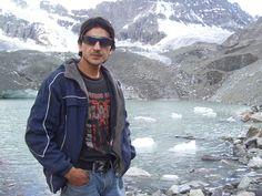 Hamidullah Ameeq Yugovi Pakistan