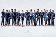 Duke Basketball 2016 - 2017