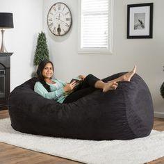 """De nuestros modelos más vendidos """"TOOT"""". Perfecto y cómodo para cualquier espacio. Modern Bean Bags, Sleeper Ottoman, Tufted Ottoman, Toddler Furniture, Furniture Deals, Ikea Furniture, House Furniture, Online Furniture, Dorm Rooms"""