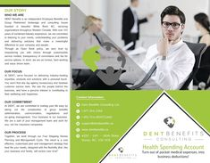 Business Tri fold Brochure Template ~ Graphic Fiverr Brochure Design, Brochure Template, Layout, Tri Fold, Brochures, Advertising, Coding, Templates, Business