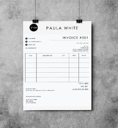 price list template 19 free word excel pdf psd format download