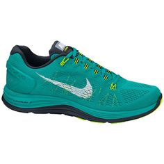 Nike-Lunarglide-5-Shoes-SU14-Stability-Running-Shoes-Green-White-Q2-14-599160-300-2