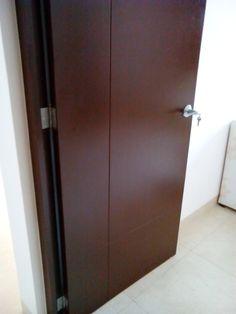 1000 images about puertas on pinterest for Puertas para recamaras baratas