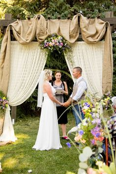 220 Best Weddings At River Dance Lodge Images On Pinterest Idaho