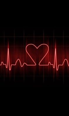 ❤️life human's falling in love- it represents abnormal waves 😂😆🤣 )📉📈📈📉📉📈📉❤️it implies several things.not just something physical/visible (EKG) but the life journey as well. Black Background Wallpaper, Light Background Images, Studio Background Images, Cute Wallpaper Backgrounds, Wallpaper Quotes, Cute Wallpapers, Beats Wallpaper, Emoji Wallpaper, Music Wallpaper