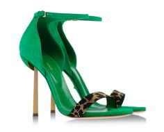 Serendipitylands: ZAPATOS FIESTA - PARTY SHOES