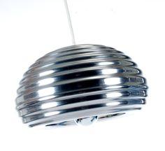 Castiglioni Flos Splugen Brau Lamp (3)