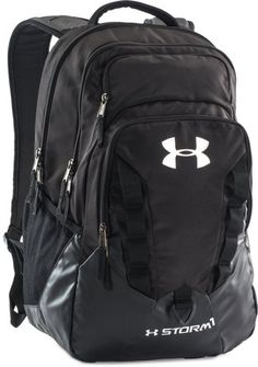 I like this from Best Buy Under Armour Rucksack e98dd90dbe2f3
