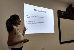Divulgação e Popularização em Neurociências: 8 anos da Semana do Cérebro no Rio de Janeiro