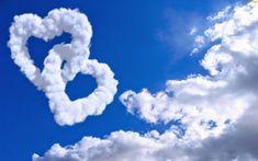 Terkeren 19 Gambar Awan Hujan Animasi Koleksi Gambar Animasi Bergerak Posting Artikel Terbaru Blue Sky Wallpaper Heart Wallpaper Love Wallpaper Backgrounds