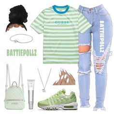 Boujee Outfits, Baddie Outfits Casual, Cute Lazy Outfits, Swag Outfits For Girls, Cute Outfits For School, Teenage Girl Outfits, Cute Swag Outfits, Girls Fashion Clothes, Teenager Outfits
