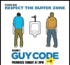 #guycode