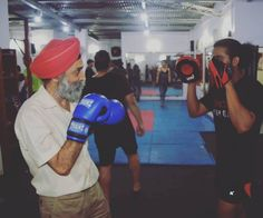Knockout Fight Club Providing MMA Training, Self Defense Training and Classes, Kickboxing Training in Delhi for Adults, Kids and Pro-Fighter Karate Training, Kickboxing Training, Kickboxing Classes, Muay Thai Training, Mma Training, Martial Arts Training, Mma Classes, Karate Classes, Fight Club