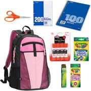 Bundle for Back to School. Perfect for the 4th or 5th Grader in Your Life.