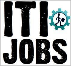 Lathe Machine Turner Operator Jobs In Bhopal  Technology