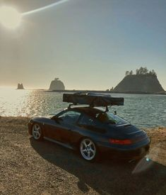 Porsche 911, Rise From The Ashes, Camping, Gliders, The World's Greatest, Worlds Largest, Race Cars, Super Cars, Surfing