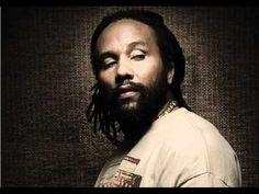 Ky-Mani Marley - I Pray - YouTube