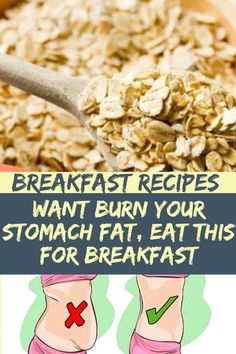 my original taste: Want Burn Your Stomach Fat, Eat This For Breakfast Natural Remedies For Bronchitis, Natural Health Remedies, Herbal Remedies, Health And Fitness Tips, Health Tips, Health And Wellness, Healthy Eating Recipes, Healthy Drinks, Healthy Food