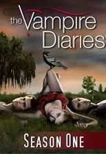 I'm learning all about Warner Brothers The Vampire Diaries: The Complete First Season Dvd from Warner Bros. Vampire Diaries Movie, Vampire Diaries Seasons, Vampire Diaries The Originals, Warner Brothers, Warner Bros, Books For Tweens, Tween Books, T Movie, Mystic Falls