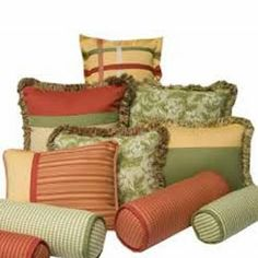 Indoor & Outdoor Cushions, Sofa Cushion, Floor Cushions, Outdoor Sofa Cushions, Box Cushion, Chair Cushions, Square Cushions etc., that are soft & lightweight. S.K Overseas, Karur India.  For More Info : http://www.skoverseashomedecor.com
