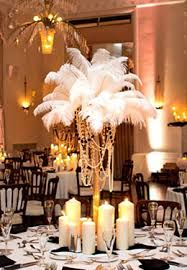 https://www.google.com/search?q=Weddings