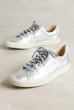 fd99b4decd 24 Best Women s sport shoe   sneakers images