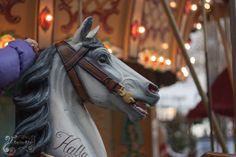 Koln (Germany) Christmas Market 2014