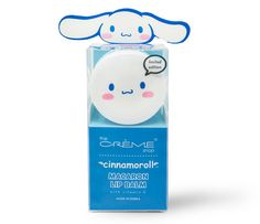 New Sanrio Cinnamoroll Clear Bottle outdoor camping From Japan F//S